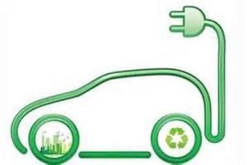 2016年中国新能源乘用车消费者调研报告中漏掉的那些关键点
