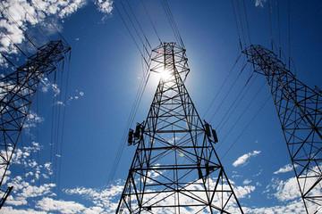 国网电动汽车公司与国网山东电力签合作协议