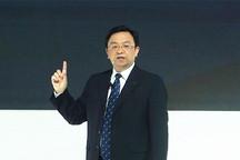 王传福:比亚迪新能源汽车下半年出货将放量 全年将销售12万辆