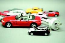 中国电动汽车百人会:发展新能源汽车亟需破除地方保护