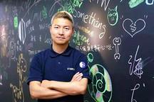 未来汽车开发者 | 驭势CEO吴甘沙:自动驾驶中国可能弯道超车