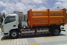 比亚迪电动卡车美国加州获910万美元补贴