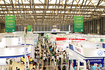 深圳充电设备展6月23举行 同期活动内容丰富等你来参与