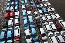 工信部发布第八批新能源汽车免购置税名单 覆盖414款车型