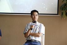数字绿土赵宝林:智能驾驶四大核心技术有待突破
