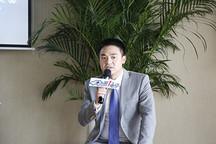 前沿产业基金吴政铭:将在深圳建立无人驾驶汽车小镇