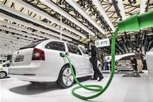 一周热点   5月新能源汽车产量攀升至3.7万辆;前4月动力电池出货量达3.42Gwh...