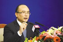 许勤:深圳明年将把1.6万辆公交车全部更换为电动车