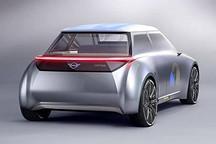 EV晨报 | 第四批动力电池目录发布;武汉将建5000充电桩;银隆获20辆电动观光车订单