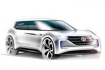 大众汽车将加快电动化进程 未来十年推30款电动汽车