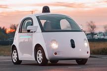 别以为智能驾驶很牛X,你自己的车也有智能——一张图了解智能驾驶的分级
