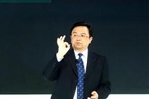 王传福:比亚迪今年在青海投资10GWh锂电池厂