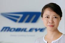 未来汽车开发者 | Mobileye中国总经理苏淑萍:2018年实现全自动驾驶技术