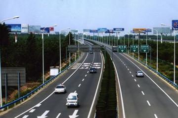 河南发布新能源车发展计划 十三五期间拟推广不少于15.6万辆