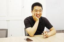 未来汽车开发者   李想造车:一边传承,一边创新