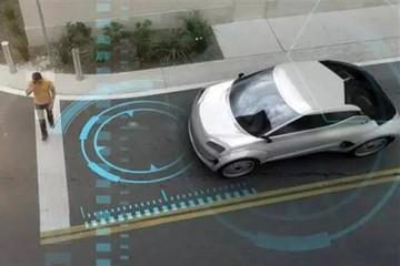 杭州市新能源汽车科创项目申报来了 智能驾驶/动力电池受关注