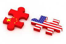 四张美国学术研究图解可以给中国新能源汽车政策带来的启示