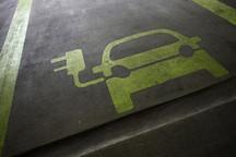对策2020!取消补贴的电动汽车自主品牌该怎么办