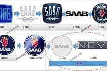 收购萨博的NEVS发布新品牌 电动车资质申请样车检测接近完成