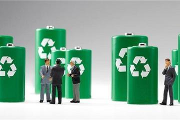 动力电池新规抛弃三星、LG后,国内厂家解锁电池迷局的时机到了?