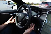 Model S一驾驶者车祸丧生 特斯拉回应自动驾驶还不完美