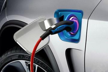 陕西省发布电动汽车充电基础设施建设运营管理暂行办法