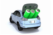 海南省发布新能源汽车企业备案管理办法