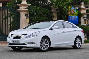 工信部:第286批《车辆生产企业及产品公告》发布 五家企业入选