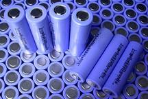 锂电池产业投资持续高热 上半年54家上市公司豪掷1160亿