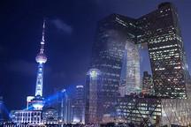 在北京可能一生不中签在上海9万未必能有牌 细数两城上牌现状
