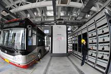 天津电网2016年将建169座电动汽车充电站