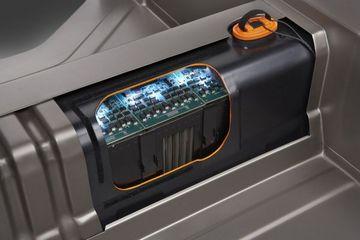 主动还是被动?动力电池BMS均衡技术路线之争