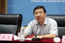 发改委吴卫:新能源汽车行业发展散、乱等问题突出