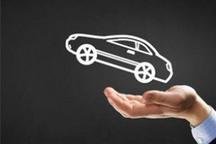 和谐富腾造车计划加速 2017年推出电动汽车产品