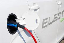 南京发布2016新能源汽车推广计划 各类新能源车合计2502辆