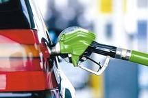 工信部公示2015年乘用车企平均燃料消耗值 31家车企未达标