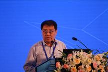 深圳推广新能源汽车近5万辆 私家车占比41%