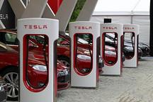 EV晨报 | 全国新能源汽车运营联盟启动;一汽沃特玛长春签约;首批量产氢能源车广州投用