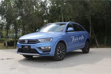 EV晨报 | 发改委破解充电盈利单一;众泰推出SR7电动版;敏实汽车电子摄像头项目投产