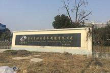 杨裕生:处理新能源汽车骗补不能止于四部委,须移交司法