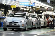 百人会研究 | 2016年第一季度日本新能源汽车及基础设施发展现状