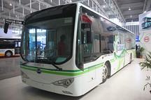 EV晨报 | 比亚迪南京金龙分食公交大单;之诺展厅将停业;安凯客车进军深圳新能源市场