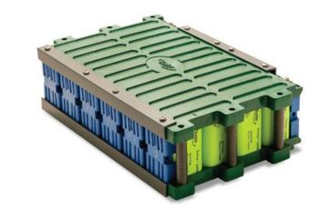 特斯拉电池工厂近期开业  2020年碳酸锂需求量或将达3.5万吨
