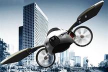 热销新车型+创新应用模式 第二届全球新能源汽车交易展亮点抢先看