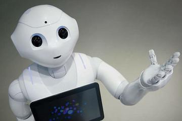 车载人工智能可以陪你聊天 本田与软银开发新移动产品