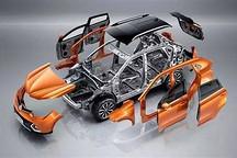 车企轻资产模式面临瓶颈 新能源汽车代工或成伪命题