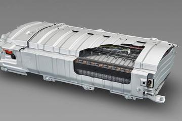 电池的4个秘密妙招,让你的电动车多用10年