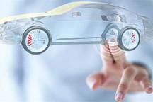 未来汽车要颠覆现有汽车,还要靠外型的创新设计