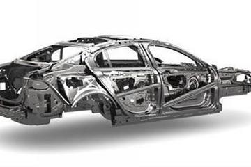 果断收藏!车身轻量化技术之铝合金零件关键制造大法