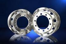 新能源汽车市场火爆 激发锻造铝合金车轮蓬勃发展